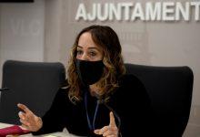 València obri una línia d'ajudes de milió i mig d'euros per a les indústries culturals