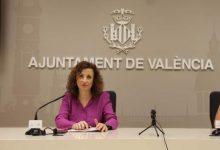 Nova convocatòria d'ajudes al sector de les arts escèniques i de l'audiovisual de València