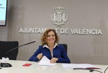 L'Ajuntament de València aprovarà demà la concessió de 2.091 ajudes del Pla Resisteix de les 3600 sol·licituds que ha rebut