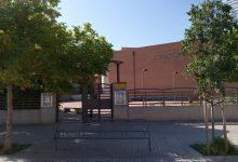 Arranquen les obres de condicionament al Conservatori José Iturbi