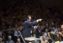 La Orquesta de València dedica su segundo concierto a la ONU en su 75 aniversario