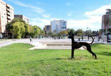Els oblidats barris del sud de València, units per un gran corredor verd