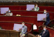 València postula com a seu dels Gai Games 2026 i condemna les actuacions violentes de Benimaclet