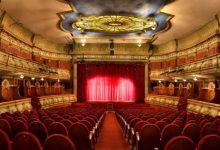 """""""Apostem perquè les entrades, tant de teatres com de cinemes, siguen un justificant davant el toc de queda"""""""