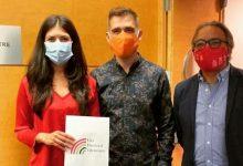 El Botànic presenta la Llei Electoral més avançada de tot l'estat espanyol