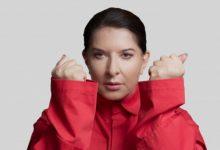 Marina Abramović impartirà una 'masterclass' al Centre del Carme, dins de la Mostra de València