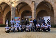 El Centre del Carme impulsa la dansa contemporània amb el festival Circuito Bucles Danza