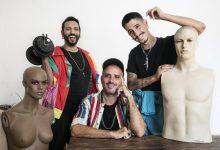 Torna el #VihsiblesFestival, la trobada cultural per la diversitat sexual, al Centre del Carme