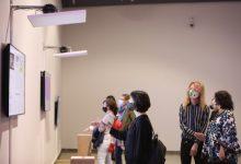 El Centre del Carme aposta per fusionar la presencialitat i el món virtual amb 'Cultura Online'