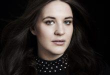 La soprano Lise Davidsen inaugura aquest diumenge el cicle 'Les Arts és Lied'