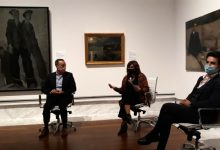 'Més Museu' recull una recopilació de les millors adquisicions del Museu de Belles Arts de València