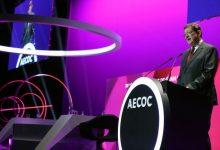 Ximo Puig convida a AECOC i a empreses del sector a participar en una taula tècnica amb la Generalitat per a identificar projectes finançables per la UE