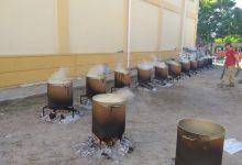 Burjassot suspén la celebració popular del 9 d'Octubre