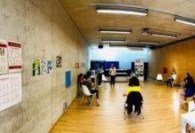 El Consell Municipal d'Infància de Quart de Poblet comença un nou curs