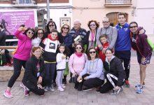 #RunCancerPuçol: la carrera contra el càncer continua, de manera virtual, del 23 al 29 de novembre