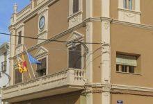 Augmenten les restriccions a Algemesí i s'estableixen noves mesures a Guadassuar