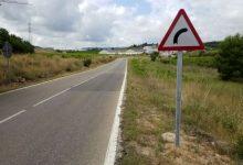 La Generalitat llança un sistema informàtic per a identificar amb geolocalització els punts crítics amb alta sinistralitat en carreteres