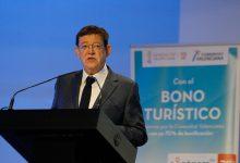 El Programa Bono Viatge CV amplia el temps disponible en els dos períodes de 2021