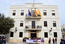 La Policia Local de Benetússer s'incorpora al Sistema VioGén del Ministeri de l'Interior