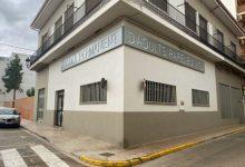 L'Ajuntament de Rafelbunyol rehabilita el Centre de Formació de Persones Adultes