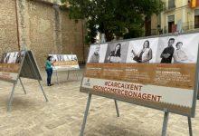 El comerç de Carcaixent trenca mites en la campanya #BonaGent