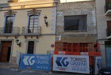 Rafelbunyol millora els edificis públics