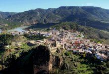 València Turisme convida a gaudir de la província durant el pont d'octubre