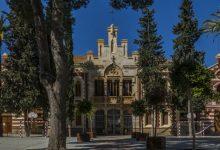El BOE publica el canvi de nom de Vilanova de Castelló a Castelló