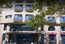 25.000 euros de sanció per al Galileo Galilei per la festa il·legal en el terrat