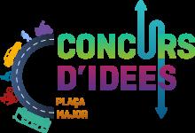 Llíria convoca un concurs d'idees per a remodelar la plaça Major