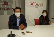 Suspesa la Fira de Novembre d'Ontinyent per seguretat ciutadana davant la pandèmia