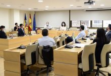 L'Ajuntament de Paiporta es reuneix amb immobiliàries locals per a informar-los sobre el pla d'adquisició de vivendes per a ús social