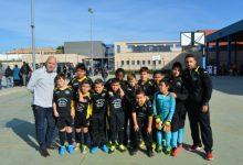 Benetússer obri el termini d'inscripció a les Escoles Esportives Municipals