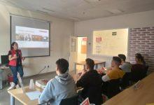 Paterna inicia 4 programes formatius de qualificació bàsica per a impulsar la inserció laboral