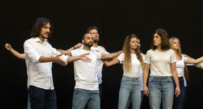 """""""Les Europes Menudes 2020"""" reprén l'activitat a La Serranía"""
