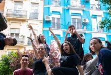 El Teatre Escalante obri la seua temporada amb tres obres que aborden l'adolescència, el sistema educatiu i el valor de la memòria