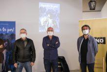 """""""Espanta la por"""" de l'ETNO difon en les escoles la tradició valenciana sobre la por amb motiu de Tots Sants"""