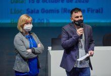 """Ontinyent és un dels municipis valencians amb més projectes aprovats pel Ministeri d'Educació per al programa """"Erasmus+"""""""