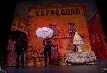 Xàtiva celebrarà en novembre la I Gala de Teatre faller