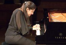 El Premi Iturbi de piano amplia el termini d'inscripció del concurs internacional fins al 14 de gener de 2021