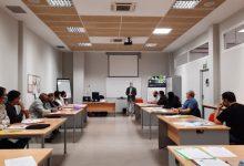 Quart de Poblet contractarà 8 persones dins del programa ECOVID de la Generalitat