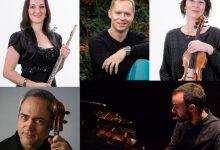 Un Beethoven insòlit de cambra i tres de les seues sonates a l'Almodí per a gaudir en el pont del 12 d'octubre