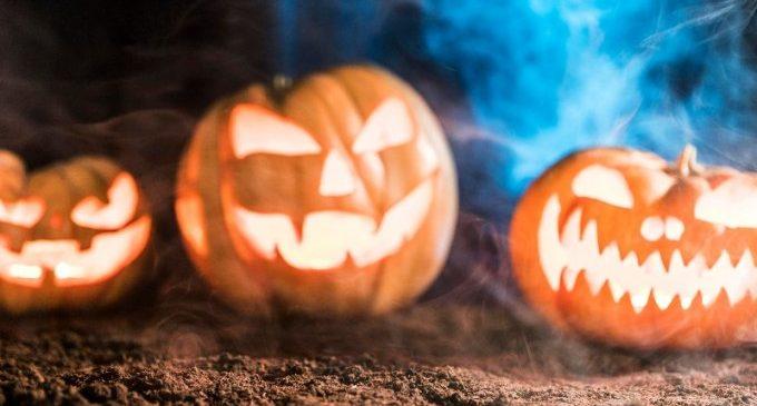 Els millors plans de Halloween per a gaudir a València
