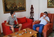 Sant Joan de Déu implanta el model Housing First amb tres habitatges a València per a la inserció de persones sense llar