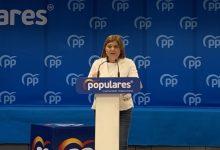 """Bonig ofereix diàleg a Puig enfront del seu """"postureig i teatre"""""""