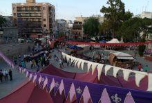 Suspesa la celebració del Mercat Renaixentista de Burjassot