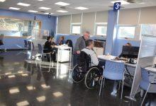 La sede electrónica de Alzira se habilita para tramitar con Cl@ve
