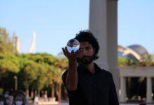 El millor circ del Mediterrani inunda València en la huitena edició de Mostra Viva del Mediterrani
