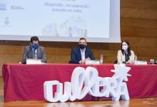 Cullera confia en el patrimoni històric per a desestacionalitzar el turisme