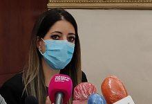 Alzira destina 95.000 euros a ayudas para entidades sociales municipales en 2020